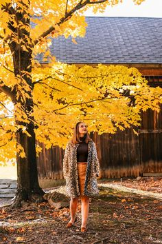 New England Fashion | The Coastal Confidence, fall, fall style, new england fall, maine fall, connecticut fall, massachusetts fall, fall in new england, leaf peeping, vermont fall, new hampshire fall, nantucket fall, cape cod fall, autum, fall home decor, autum decor, fall activities, fall date night, fall apple cider, apple cider mill Autumn Home, Autumn Fall, Maine In The Fall, Holiday Weather, New England Fashion, Fall Dates, New England Fall, Black Headband, Autumn Activities