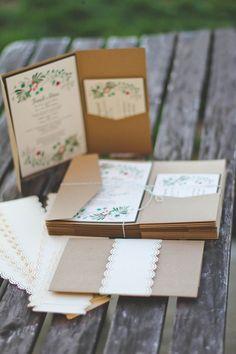 428 Best Invitaciones De Boda Images Wedding Invitations