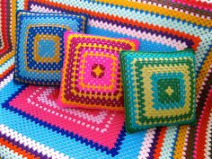 Sem título | por sarah london textiles
