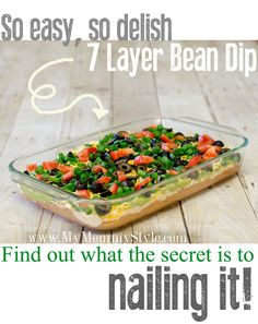 7-layer-bean-dip-best-easy-recipe-superbowl-party-appetizer