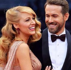 Did Angry Rows End Ryan Reynolds And Scarlett Johansson S Marriage