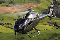 What you need to know about buying a helicopter   British GQ Helicopter Pilots, Military Helicopter, Military Aircraft, Instrument Landing System, Helicopter Price, Flight Paramedic, Private Pilot License, Glass Cockpit, Airbus Helicopters