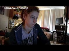 Disney College Program Waiting and Acceptance?!? Fall Advantage 2013 Subscribe. Subscribe. She breaks down everything DCP for ya. Follow her journey as she goes along! Check out more videos at her YouTube channel with helpful Tips about how to get into the Disney College Program