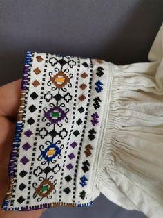Folk Embroidery, Home Furniture, Bikini, Costume, Blanket, Clothing, Closet, Tops, Needlepoint