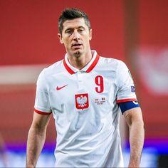Robert Lewandowski, Soccer Players, Polo Shirt, T Shirt, Munich, Polo Ralph Lauren, Football, Mens Tops, Sports