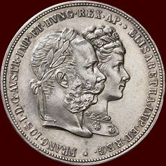 Catawiki online auction house  Habsburg Empire 6559cb0d5d5