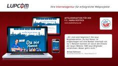 https://www.lupcom.de/referenz/website-du-bist-hansa.html