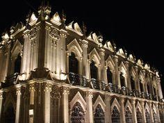 Jerez Zacatecas