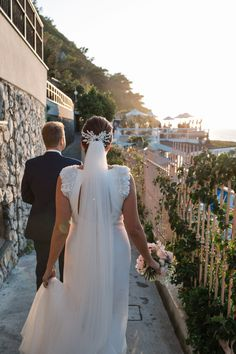 Perfect Wedding, Our Wedding, Destination Wedding, Getting Married In Italy, Got Married, Wedding Locations, To My Future Husband, Wedding Trends, First Night