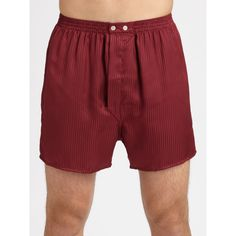Derek Rose Silk Boxer Short ($80) ❤ liked on Polyvore featuring men's fashion, men's clothing, men's underwear, apparel & accessories, mens woven boxers, mens silk loungewear, mens boxers, mens silk boxers and mens loungewear