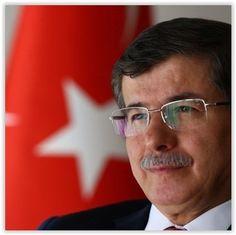 """Başbakan Ahmet Davutoğlu 1 Kasım seçim sonuçları için Twitter'dan """"Elhamdülillah..."""" notunu paylaştı. Ve seçmenlerine iletti. Başbakan Ahmet Davutoğlu seçim sonuçlarından sonra ne dedi? Ahmet Davutoğlu twitter..."""