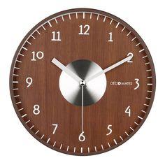 Small Decorative Kitchen Wall Clocks | http://pascalito.info ...