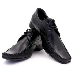 Formal | SA Couture Moccasins, Men's Fashion, Flats, Couture, Formal, Shoes, Penny Loafers, Moda Masculina, Loafers & Slip Ons