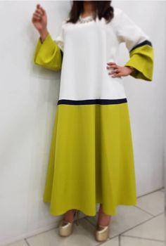 Jalabiyya African Print Fashion, African Fashion Dresses, Fashion Outfits, Pakistani Fashion Casual, Abaya Fashion, African Wear, African Dress, Mode Abaya, Linen Shirt Dress