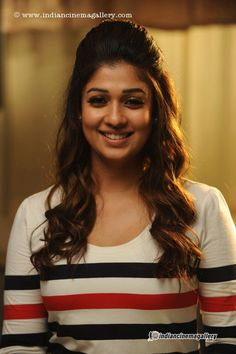 Nayanthara-in-Raja-Rani-movie-(21)