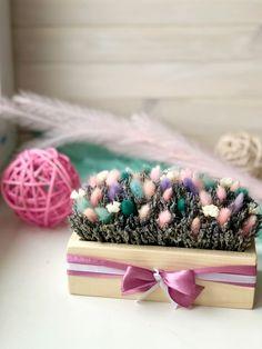Dry Flowers, Flower Art, Bouquet, Kitty, Vase, Beauty, Flower Preservation, Blue Prints, Dried Flowers