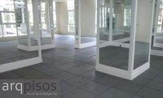 Temos a solução ideal em pisos para seus projetos/obra: Solicite seu orçamento! arqpisos.arqpisos@gmail.com Telefone: 62 3637-8233 Celular: 62 98316-0037 Rua 1.137, Nº 241, Setor Marista - Goiânia. #Pisos #pisosdeborracha #pisoexterno #pisoáreafitnnes #pisofitness #academia #arquitetosdegoiania #arq #designdeinteriores