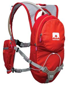 Intensity hydration pack   Nathan Sports