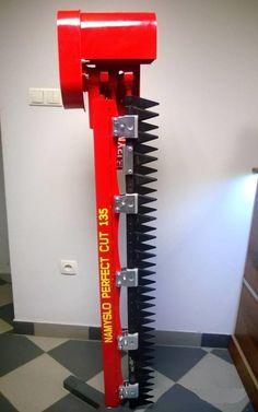 Cutite rapita laterale hidraulice sau electrice noi – Anunturi Muntenia