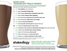 Have You Ever...? A Survey.?