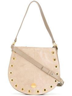 1ef19bbc8cb See By Chloé Kriss medium hobo bag