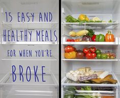 15%20Easy%20And%20Healthy%20Meals%20For%20When%20You%27re%20Completely%20Broke