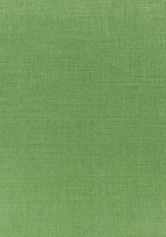 PRISMA, Grass, W70140, Collection Woven Resource 12: Prisma from Thibaut Subtle Textures, Go Green, Grass, Fabrics, Wallpaper, Collection, Tejidos, Grasses, Fabric