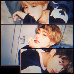 This edit is flipping amazing😆😍😎 Bts Jimin, Bts Taehyung, Bts Bangtan Boy, Foto Bts, Bts Photo, Jung Hoseok, Kpop, Bts Funny Videos, Bts Maknae Line