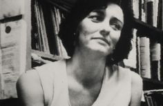 """Anne Sexton; American (1928-1974) """"Saints have no moderation, nor do poets, just exuberance."""" ~ """"Poetry is my life, my postmark, my hands, my kitchen, my face."""" ~ """"Put your ear down close to your soul and listen hard."""""""