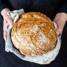 Piece Of Bread, Scones, Food And Drink, Healthy, Recipes, Bakken, Recipies, Ripped Recipes, Health