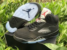 16 Best Air Jordan 5 Retro V Men Shoes images  42b0e5452