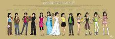 I CREATED A MEME 8D.. Sorta. by Nijuuni.deviantart.com on @DeviantArt