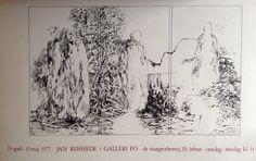Unknown title - Jan Riishede