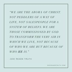 Shereadstruth this is the bible. Day 9