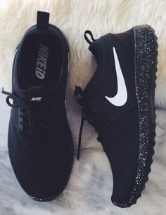 chaussure nike isi