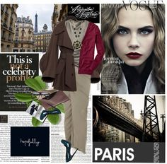 """""""14.1.2013"""" by drn57 ❤ liked on Polyvore"""