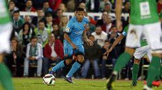 Villanovense - FC Barcelona (0-0) | FC Barcelona