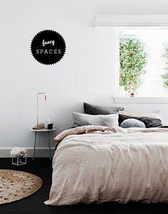 FANCY! Design Blog | NZ Design Blog | Awesome Design, from NZ + The World: Fancy S-P-A-C-E-S for your Sunday!
