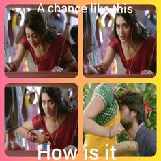 Indian Actress Hot Pics, South Indian Actress Hot, Beautiful Indian Actress, Indian Actresses, Adult Dirty Jokes, Funny Jokes For Adults, Memes Box, Cara Delvingne, Trisha Krishnan