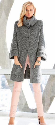 LOOKandLOVEwithLOLO: Madeleine Fall 2014 New Arrivals (UPDATED)