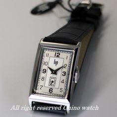 http://image.rakuten.co.jp/c-watch/cabinet/01173137/04015334/imgrc0067120434.jpg