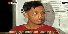 Memes Pinoy, Memes Tagalog, Filipino Memes, Cute Love Memes, Really Funny Memes, Stupid Memes, Cute Headers For Twitter, Twitter Header Photos, Indian Meme