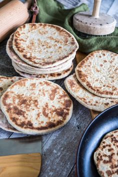 se - Part 34 Bread Recipes, Snack Recipes, Snacks, Norwegian Cuisine, Yummy Food, Tasty, Fika, Sweet And Salty, Culinary Arts