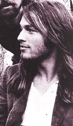Everybody needs Pink Floyd on imgfave