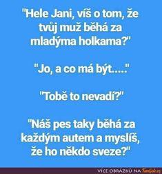 Hele Jani, víš, o tom, že. Jokes Quotes, Memes, Tiny Tiny, Lol, Funny, Husky Jokes, Meme, Funny Parenting, Hilarious