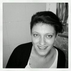 #my_sis