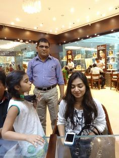 Nazriya Nazim at Malabar Gold and diamonds