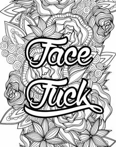 Find This Pin And More On Coloring Pages By Nikki Garrett
