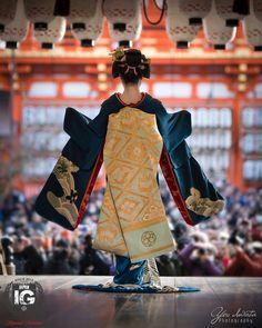 いいね!1,953件、コメント13件 ― I G ⊕ JAPAN (Tag with # ONLY!)さん(@ig_japan_)のInstagramアカウント: 「⊕ Special Mention - Japanese Culture and Traditions • Photo by @you.iwata • Country @ig_Japan_ •…」