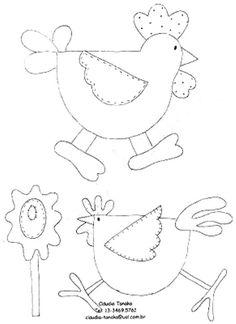 [galinhas.jpg]